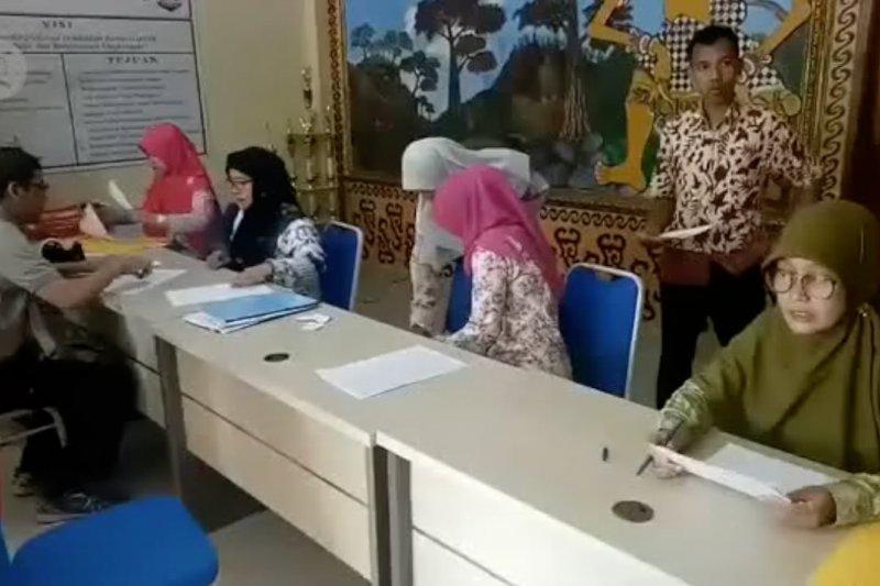 Zonasi Bina RW Sekolah jadi jalur baru PPDB di DKI Jakarta