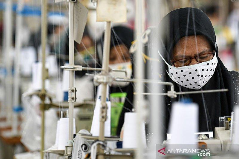 Survei: Perempuan memikul beban lebih berat semasa pandemi