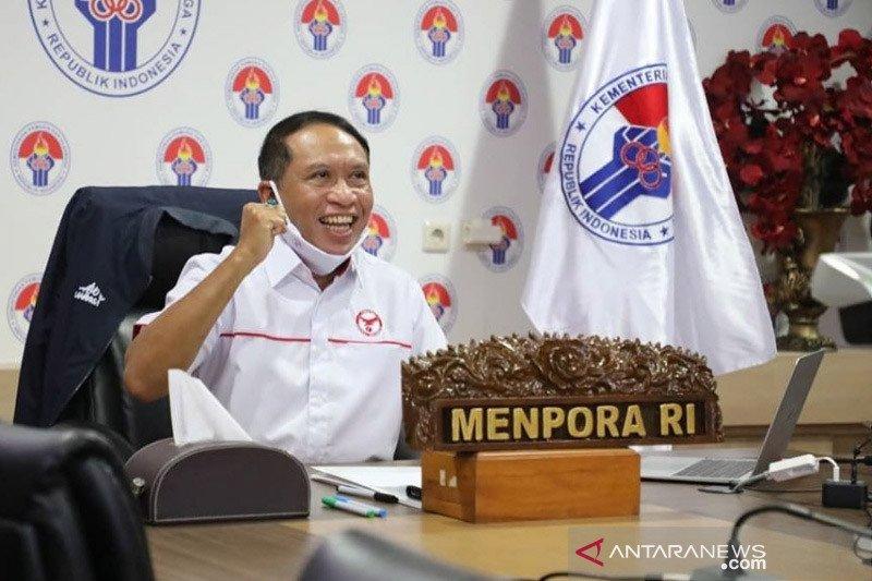 Indonesia bisa tiru Thailand kembangkan Sport Tourism