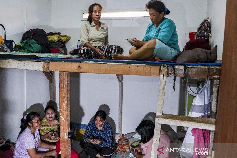 DPR: RUU PPRT upaya negara lindungi pekerja rumah tangga