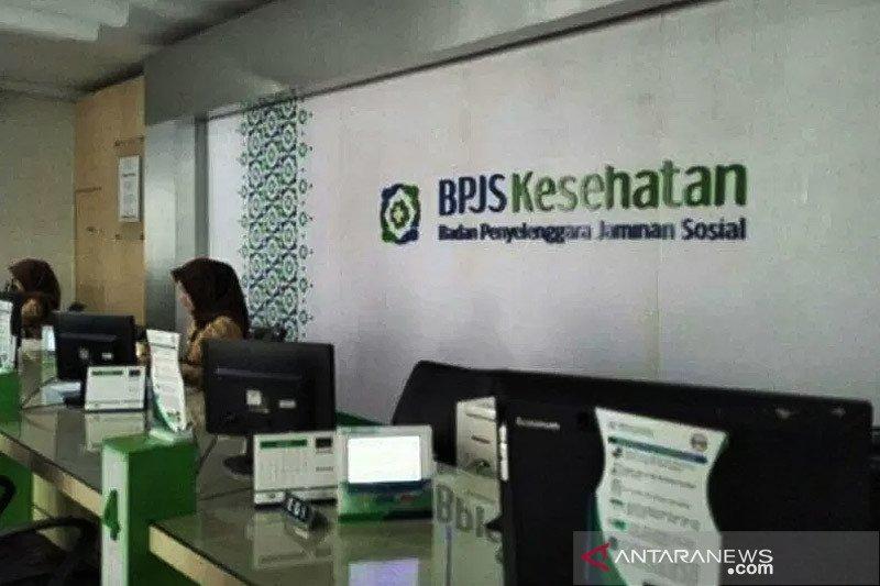 BPJS bayar tuntas klaim rumah sakit