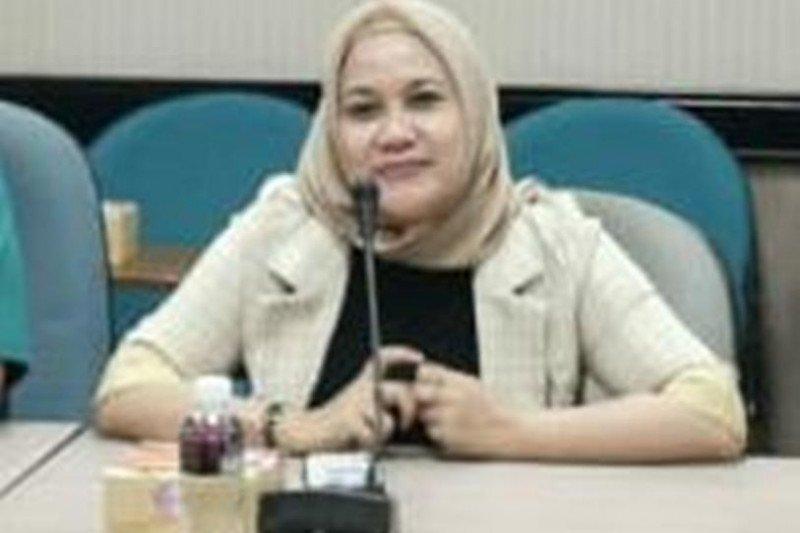 Fraksi PKB-PSI Depok menolak Raperda Kota Religius