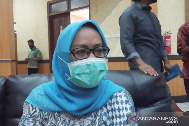 Pesantren di 40 kecamatan se-Bogor boleh dibuka kembali