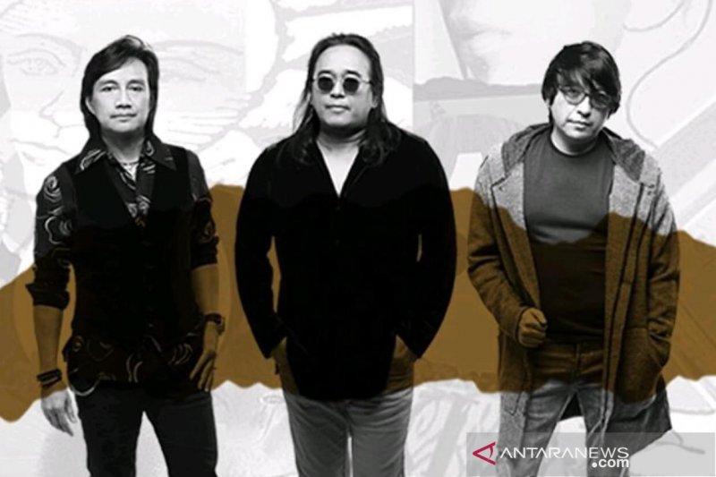 """Cerita KLa Project rilis singel """"Kita Kan Bisa"""" setelah satu dekade"""