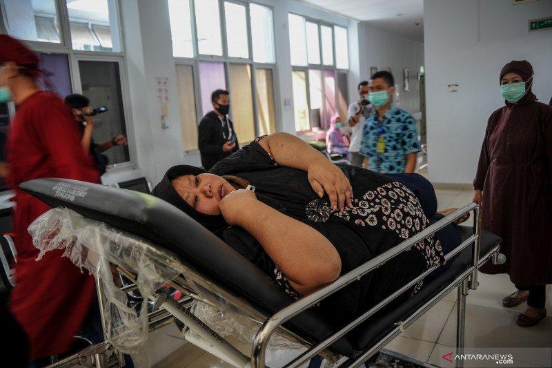 Kemkes: Obesitas berpotensi meningkat di masa pandemi COVID-19