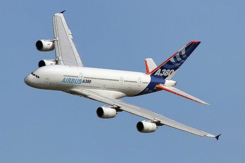 Normal baru, Anggota DPR ingin protokol bandara tidak bertele-tele