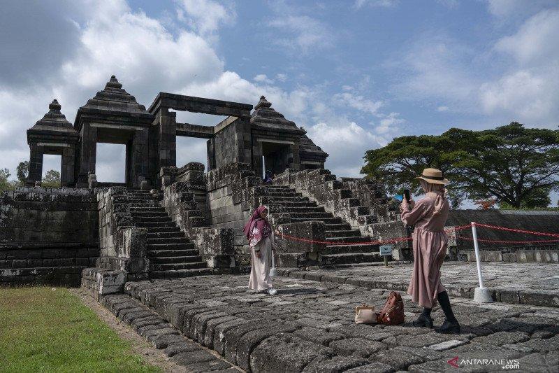 Pakar: Penerapan protokol kesehatan pengaruhi kepercayaan wisatawan
