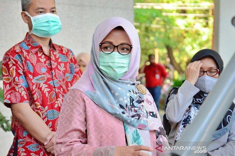 Rektor Unhas: Harapan Presiden sudah kami jalankan