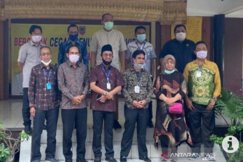 Legislator: Saling menguatkan cegah perceraian saat pandemi COVID-19
