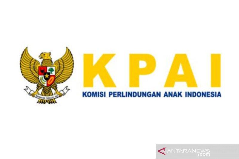 KPAI temukan lagi aksi PA 212 libatkan anak-anak