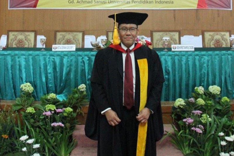 Pengamat: FRI harus dorong peran perguruan tinggi terkait COVID-19