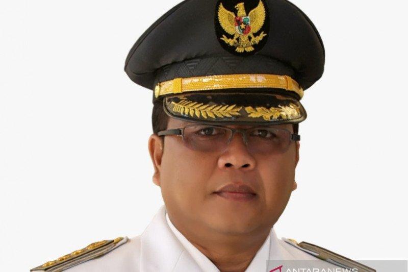 Pemkab Aceh Barat sambut baik temuan potensi migas Blok Meulaboh