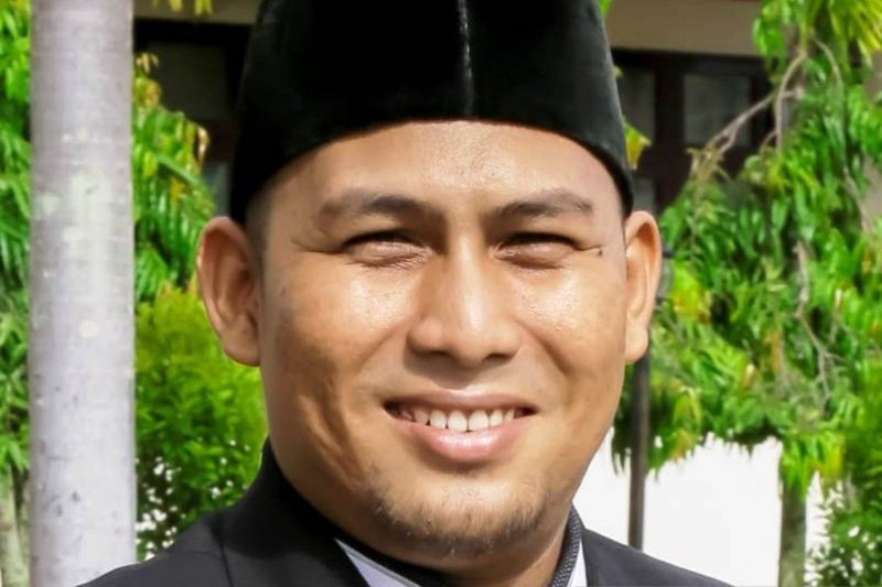 Hasil swab, 19 warga Aceh Barat negatif COVID-19