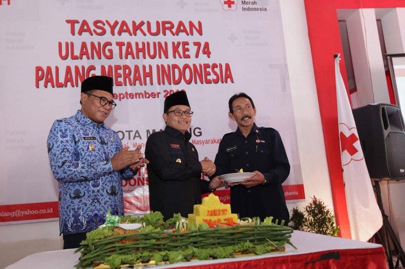 Mantan Wakil Wali Kota Malang Bambang Priyo Utomo tutup usia