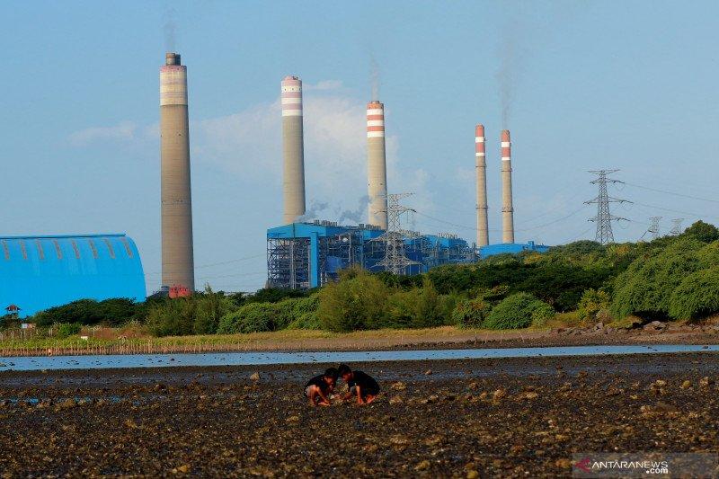 IESR: Sertifikat Energi Terbarukan bakal dongkrak mekanisme pasar
