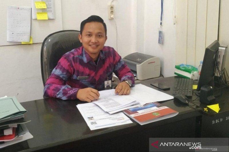 Kelanjutan tes CPNS di Kabupaten Tanah Tumbu belum jelas