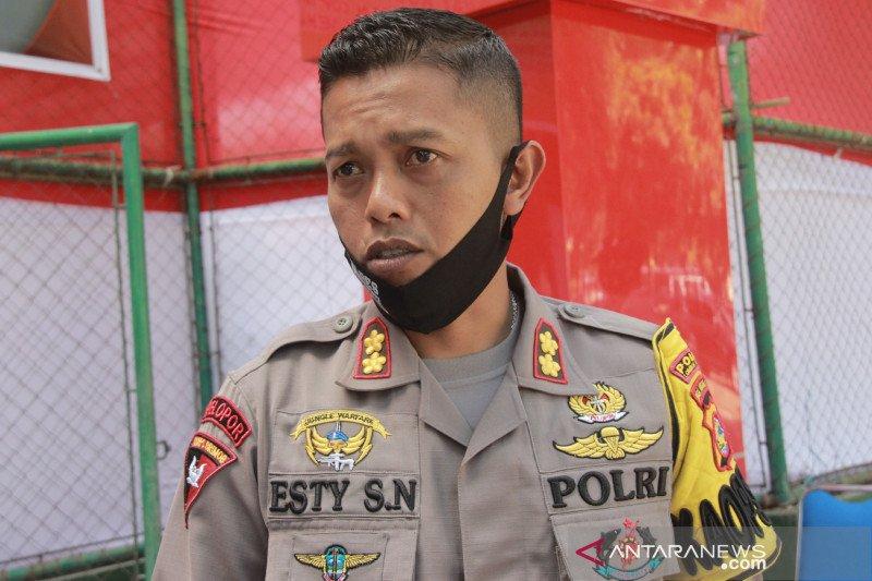"""Warga Lombok Tengah masih dilarang gelar """"nyongkolan"""""""