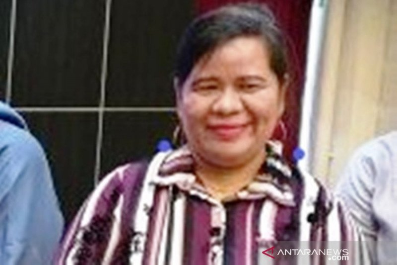 WCC: Kasus perkosaan anak di Lampung Timur harus jadi pelajaran