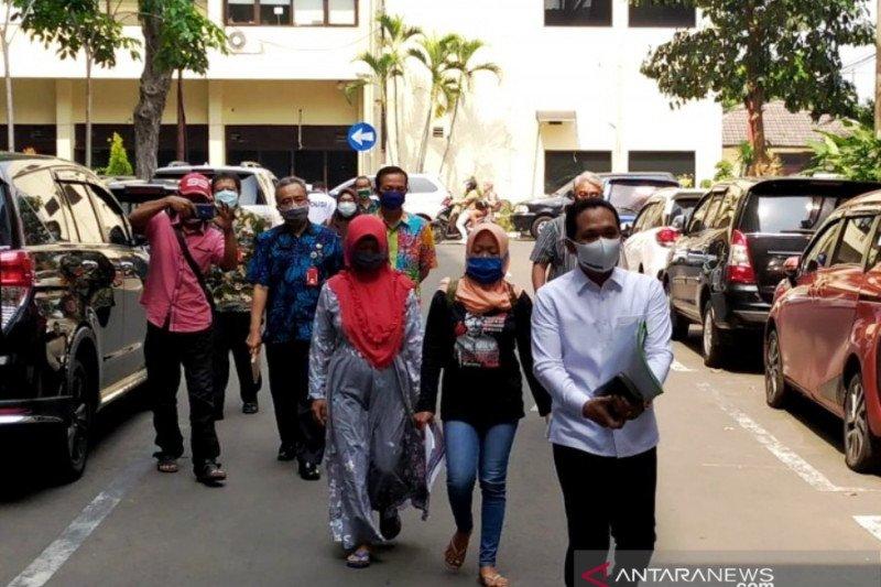 Polda Jatim panggil Bupati Lumajang sebagai saksi pencemaran nama baik