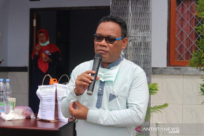 Sekprov: Mendagri ke Ternate pantau kesiapan pilkada serentak di Malut