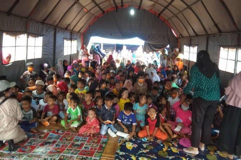 Pemimpin daerah harus berkomitmen lindungi anak