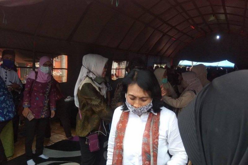 Menteri PPPA optimalkan gugus tugas cegah perdagangan manusia
