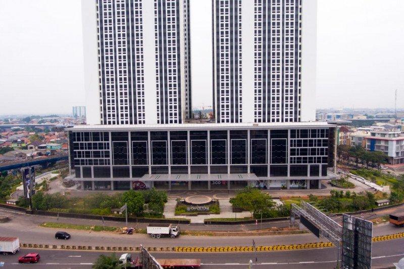 Pengembang nilai Koridor Timur Jakarta penggerak ekonomi normal baru