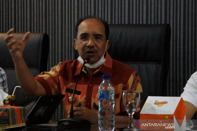 Pemerintah pusat alokasikan Rp168 miliar sarana air bersih di  Kupang