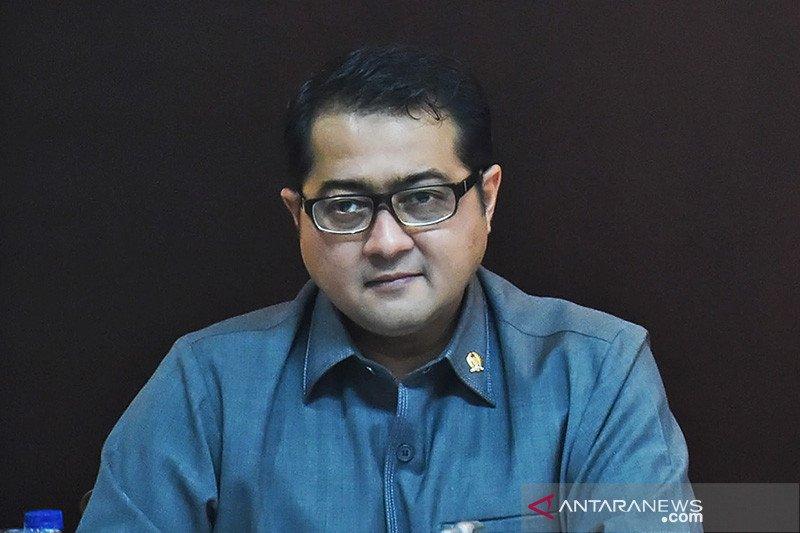 Anggota DPR minta kasus COVID-19 di Secapa AD Bandung ditangani serius
