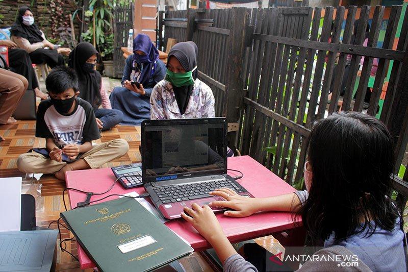 KPAI: Sistem zonasi permudah siswa bahkan di saat pandemi