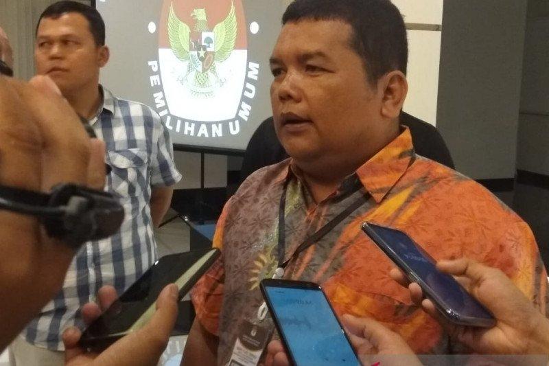 20 anggota PPDP Tanjungpinang berhenti karena tolak uji cepat