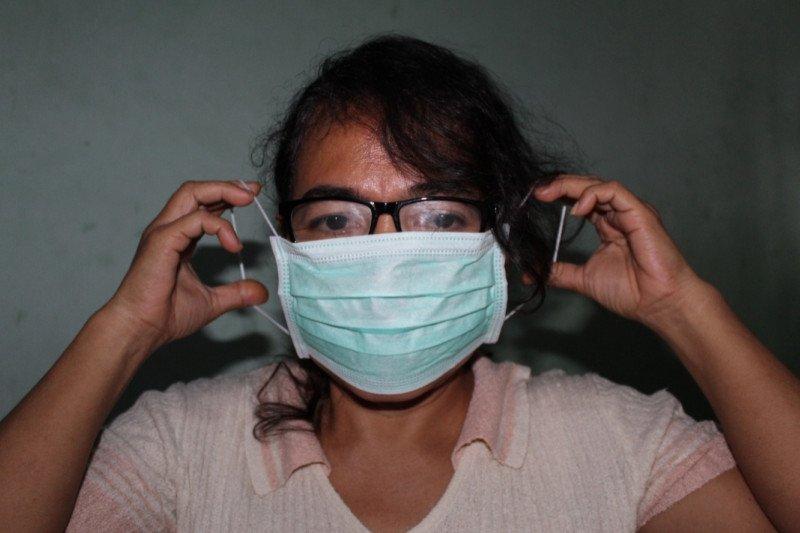 LSM: Pengelolaan limbah medis OTG harus ditangani dengan baik