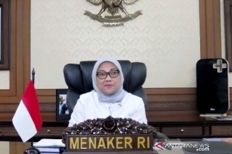Menaker: Permenaker bukti pemerintah peduli pekerja rumah tangga