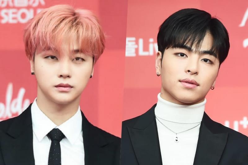 YG Entertainment minta maaf atas kecelakaan yang menimpa anggota iKON