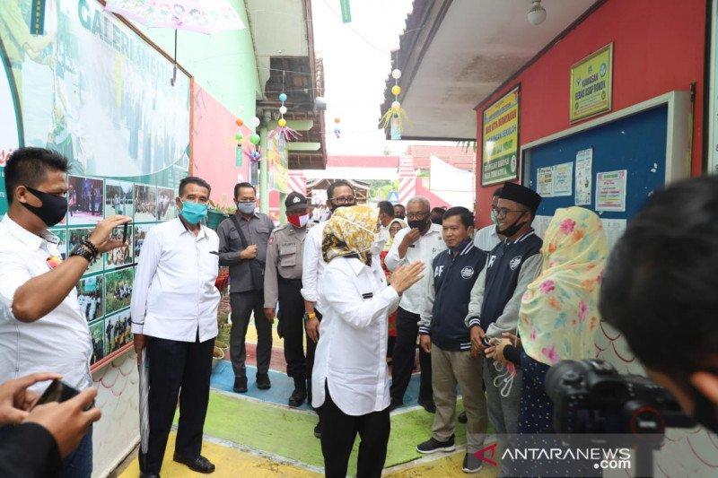 Pusat kajian kitab kuning Syeikh Nawawi segera terwujud di Banten