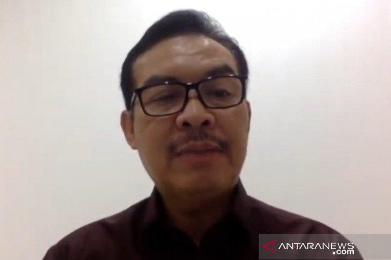 BKKBN: Bangsa Indonesia hampir memasuki masa penuaan penduduk