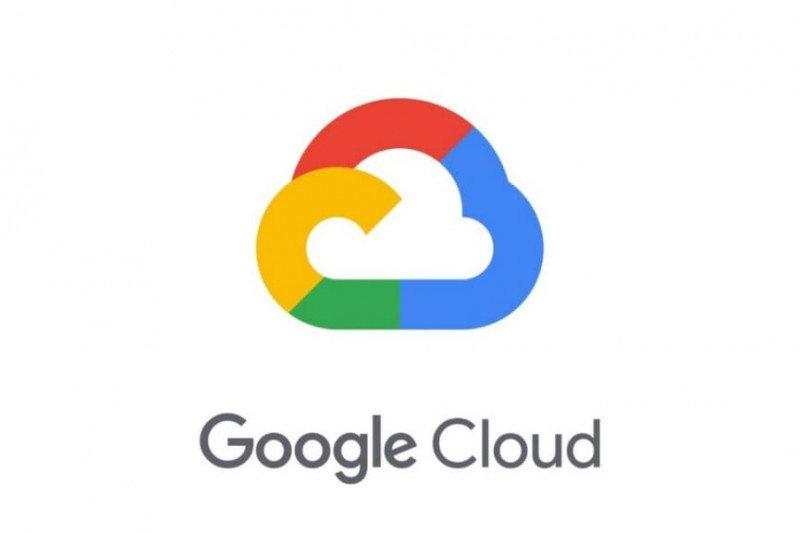 Verizon gandeng Google Cloud untuk buat Contact Center AI