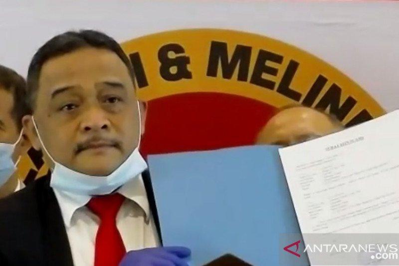 BP2MI luncurkan satgas lawan penyalur TKI ilegal di Hari Kemerdekaan