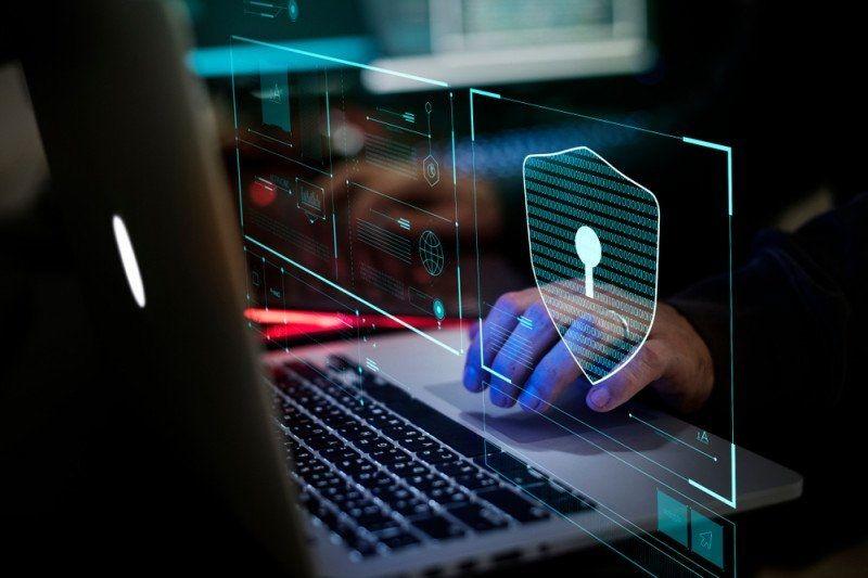 Raksasa teknologi dukung langkah keamanan siber AS