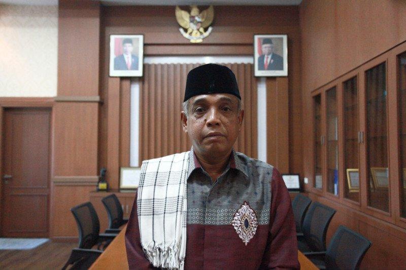 Wabup ajak semua komponen di Aceh Besar bantu Rohingya