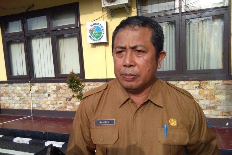 Tiga warga Bangka Tengah dinyatakan sembuh COVID-19