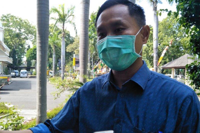Kasus positif COVID-19 di Mataram bertambah 11 orang