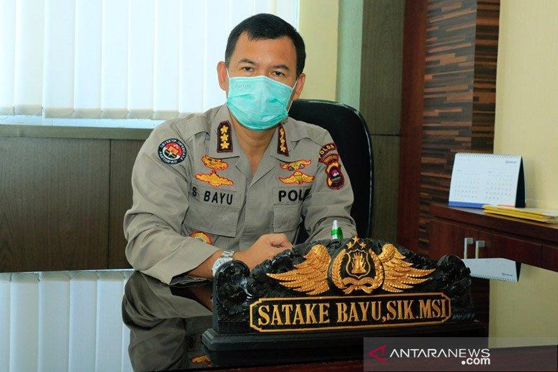 Polisi minta korban lain penipuan investasi lahan 765 hektare melapor