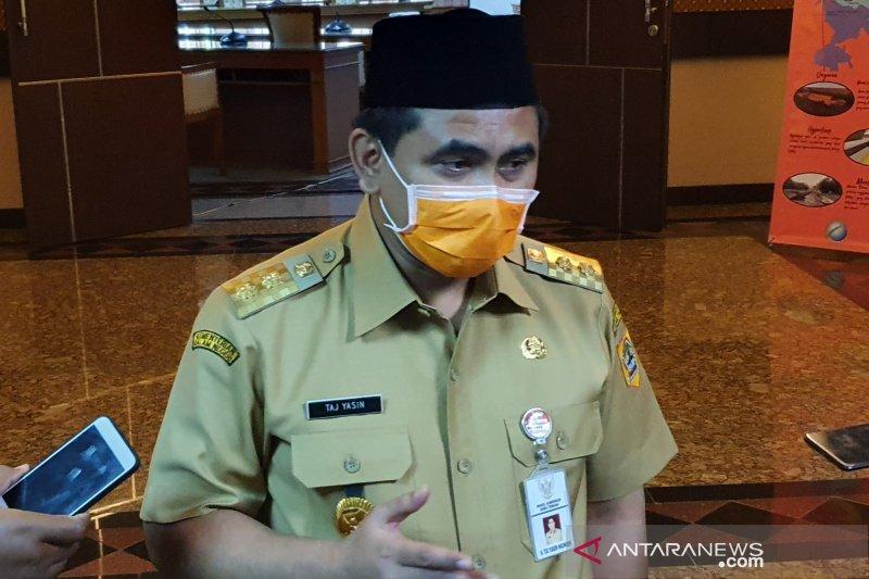 Gus Yasin: Keamanan kesehatan faktor pembatalan keberangkatan haji