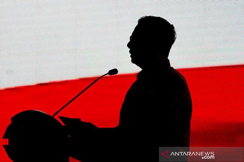 Mahfud: TNI perlu dilibatkan tangani terorisme