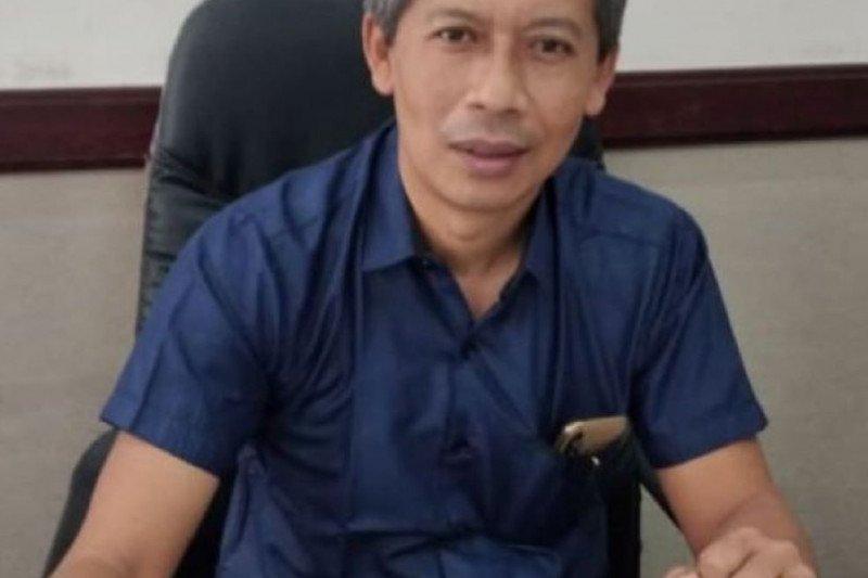 Pandemi COVID-19, ISI Denpasar tunda agenda internasional