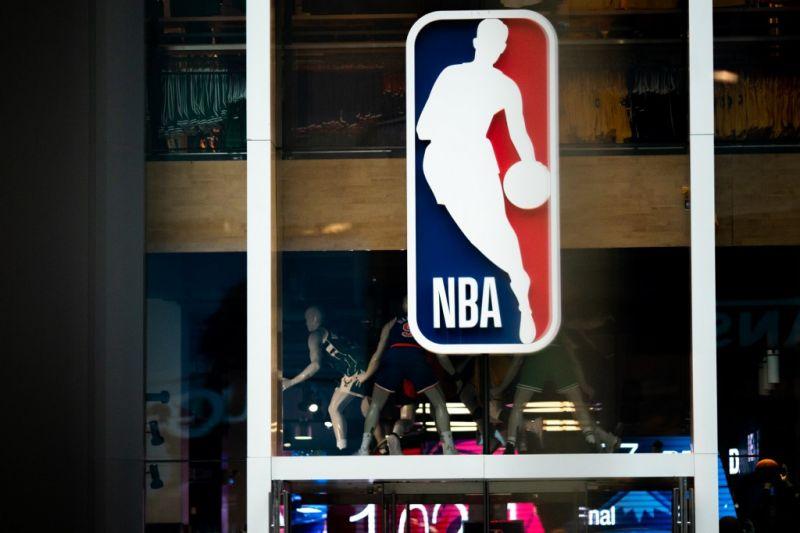 NBA tak lagi terlibat dalam proyek basket Xinjiang di China