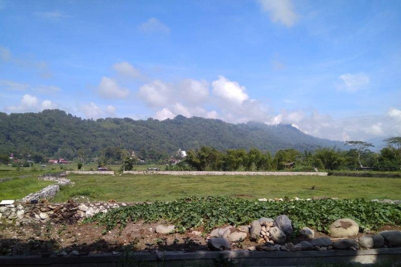 Eksplorasi panas bumi, pemerintah gencarkan sosialisasi di Tana Toraja