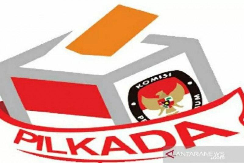 DPR sepakati anggaran penanganan perkara perselisihan Pilkada Rp61 m