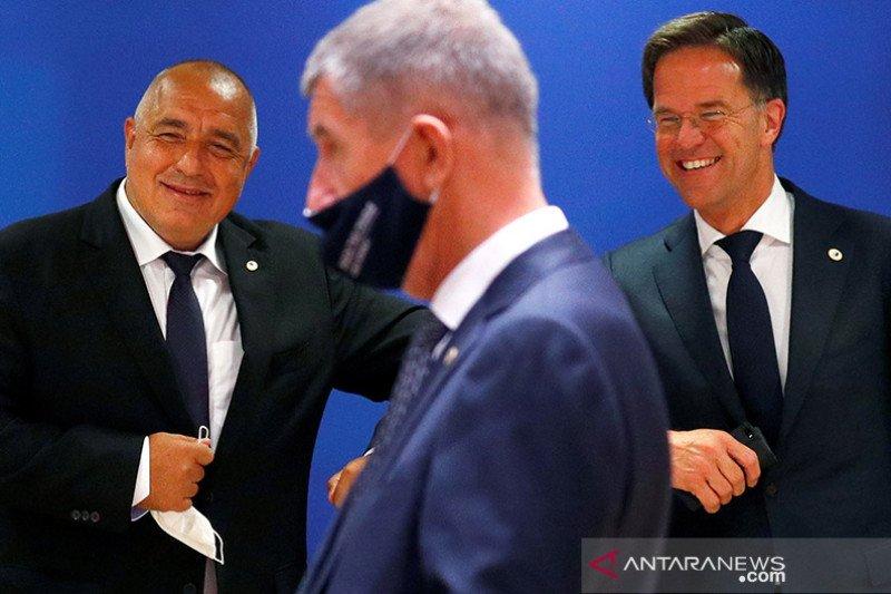 WHO anggap Eropa tak perlu terapkan penguncian nasional